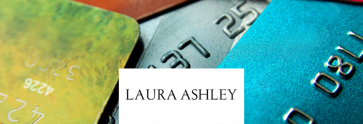 Laura Ashley PPI