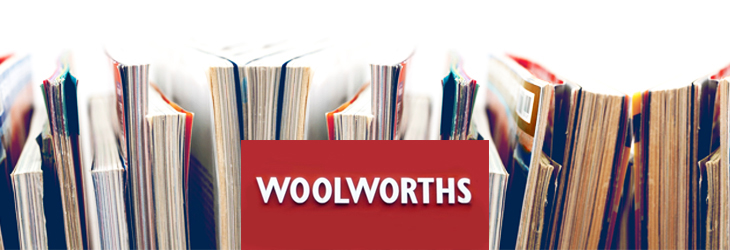Woolworths PPI