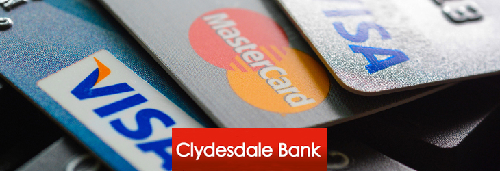 Clydesdale Bank PPI