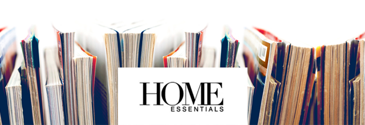 Home Essentials PPI