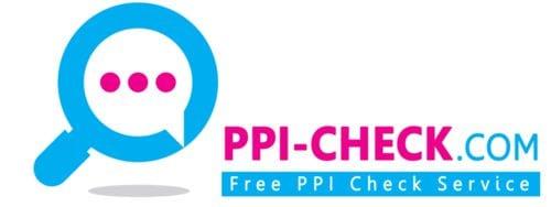PPI-Check.com