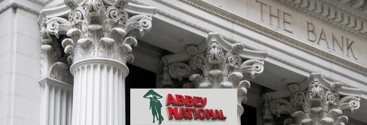 Abbey National PPI