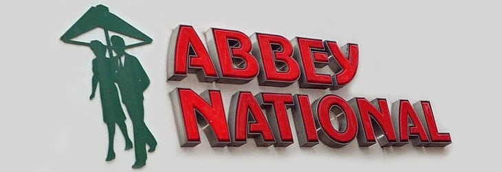 abbey national ppi check
