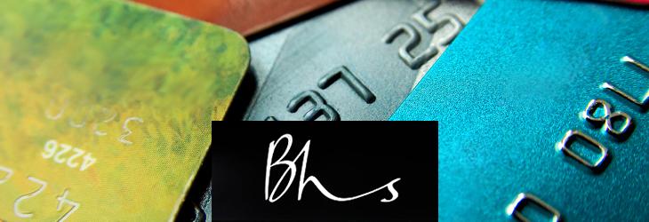 BHS PPI