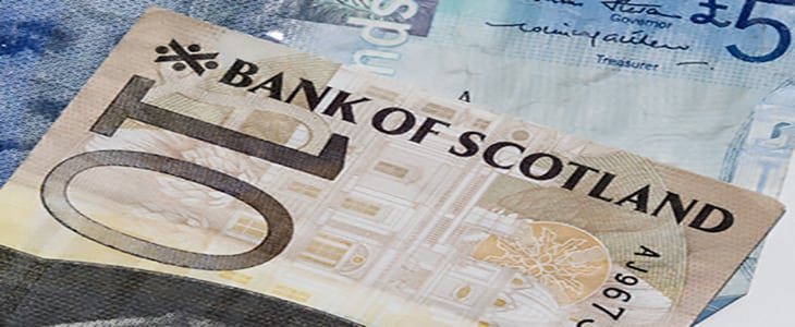 bank-of-scotland loan ppi check
