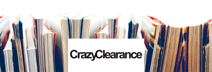 CrazyClearance