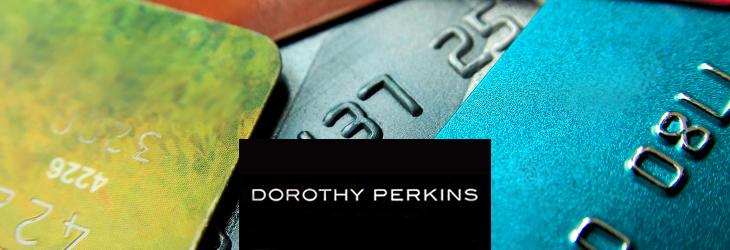 Dorothy Perkins PPI