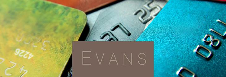 Evans PPI