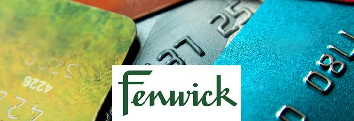 Fenwick PPI