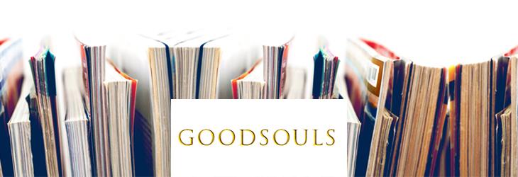 GoodSouls