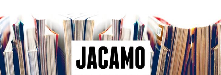 Jacamo PPI