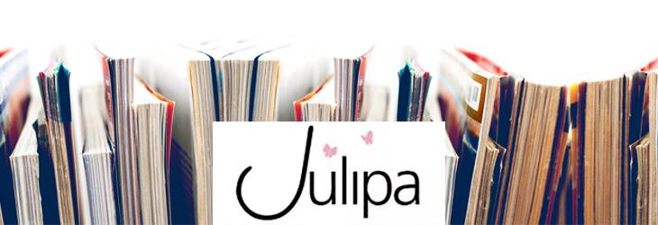 Julipa PPI