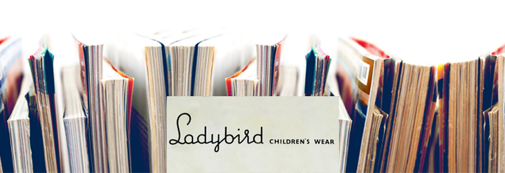 Ladybird PPI