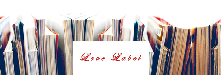 Love Label PPI