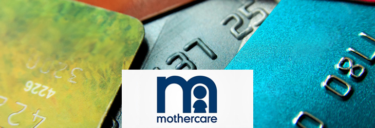 Mothercare PPI