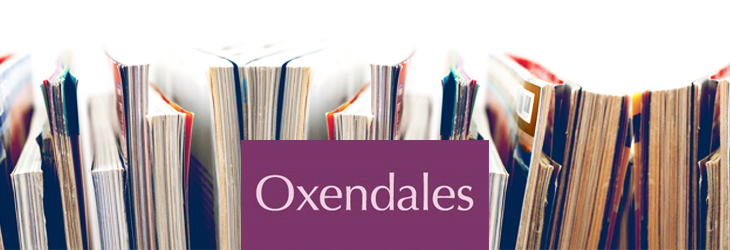 Oxendales PPI