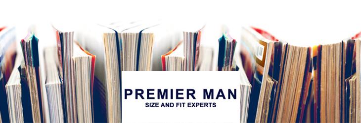 Premier Man PPI