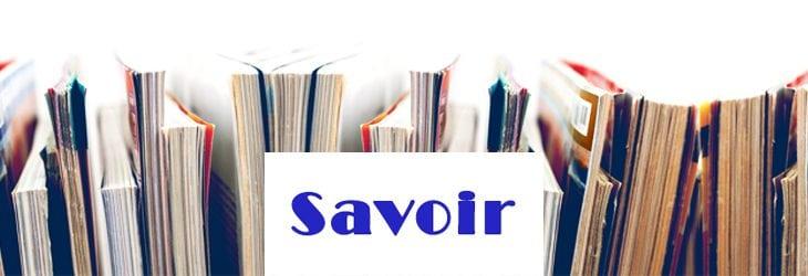 Savoir PPI