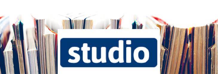 Studio PPI