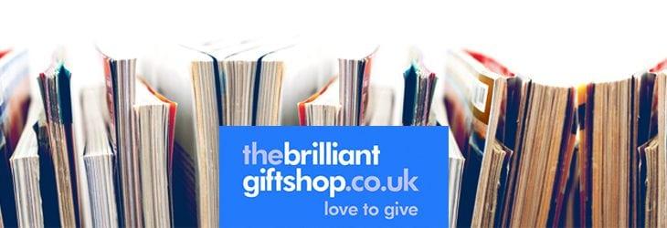 The Brilliant Gift Shop PPI