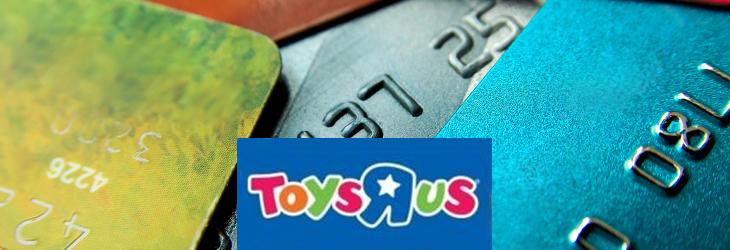 Toys R Us PPI