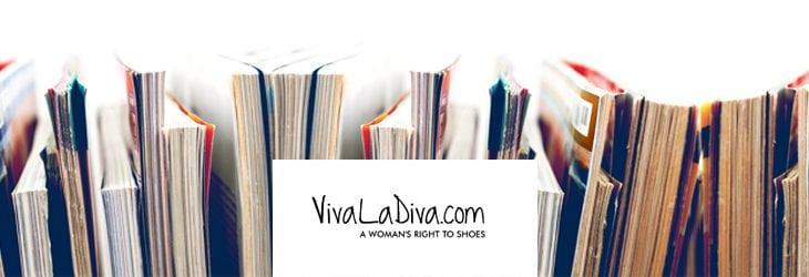 VivaLaDiva PPI