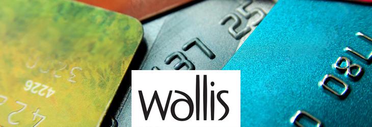 Wallis PPI
