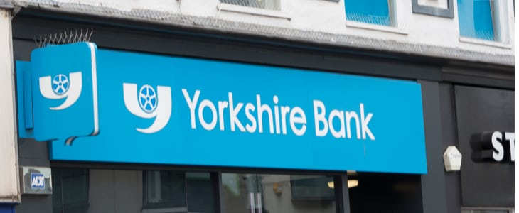 yorkshire bank loan ppi claim