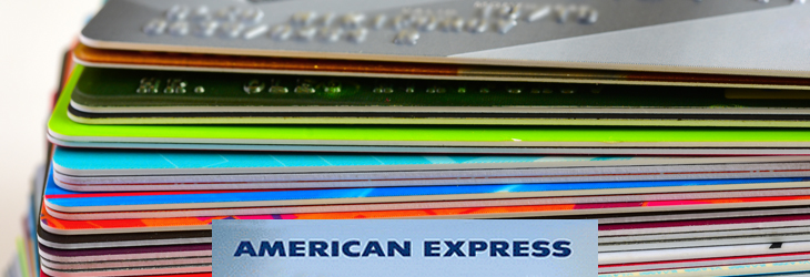 American Express PPI
