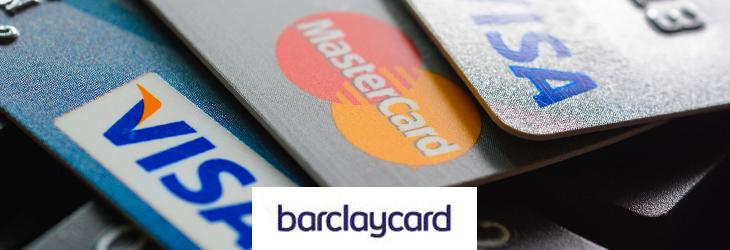 Barclaycard PPI