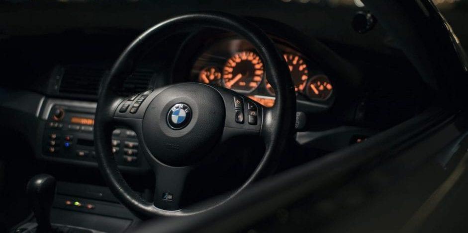 Paragon Car Finance Motor Finance PPI Check