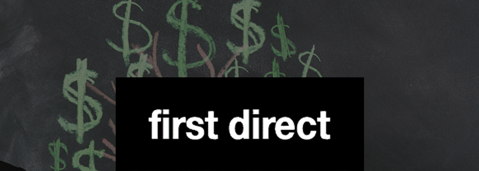 first direct bank loan ppi check