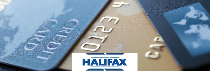 Halifax PPI