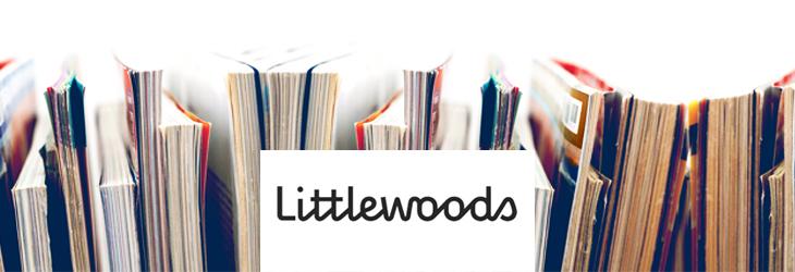 Littlewoods PPI