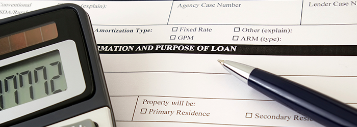 Moneyway Loan PPI Check