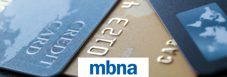 Barclaycard Ppi Claim >> Tesco PPI Claims - Start a FREE PPI Check For Mis-sold PPI