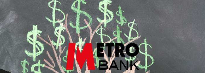metro bank loan ppi check