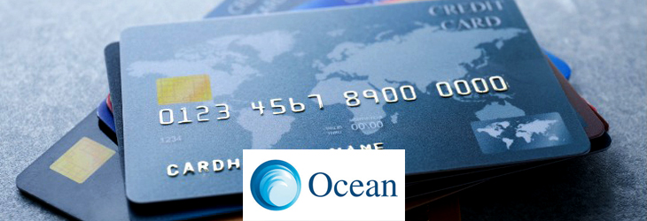 Ocean Finance PPI