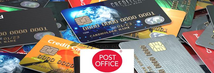 Barclaycard Ppi Claim >> HSBC PPI Claims - Start a FREE PPI Check For Mis-sold PPI