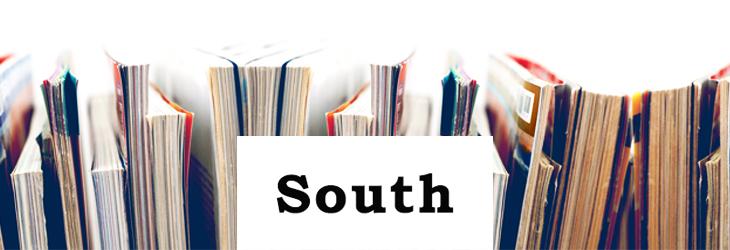 South PPI