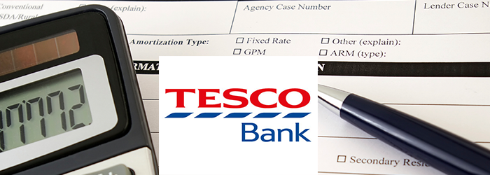 tesco bank loan ppi check