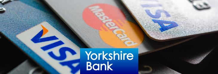 Yorkshire Bank PPI