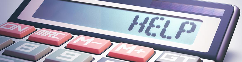 Ppi claims calculator, ppi refund calculator | ppi expert.